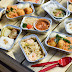 AirAsia SANTAN Food Festival - Check Out The Latest SANTAN In-Flight Hot Meals From AirAsia!