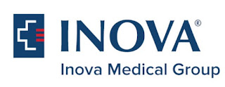 Inova offers individualized strategies for effective and permanent weight loss