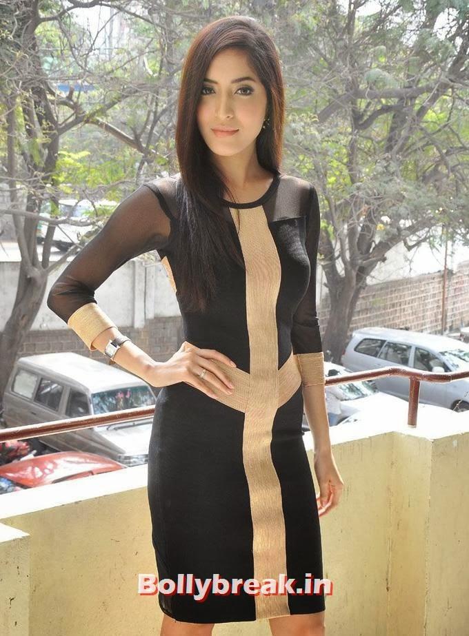 Hot Naked Katrina Kaif