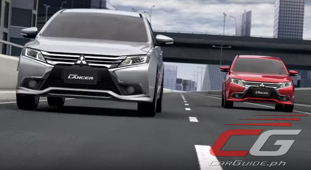 2018 mitsubishi grand lancer.  2018 reports of the mitsubishi lanceru0027s demise are greatly exaggerated but only  if you live in china or taiwan motors corporation cmc a taiwanbased  for 2018 mitsubishi grand lancer