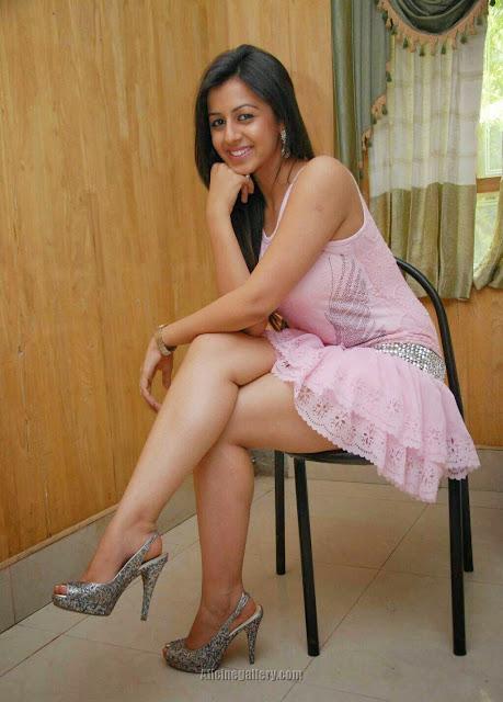 Nikki Gilrani tollywood hot actress