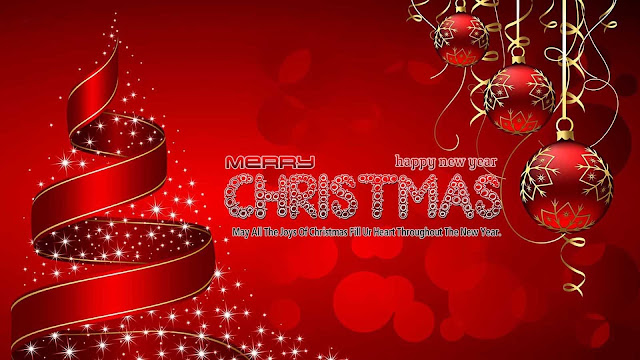 Nice Wallpapers Happy New Year Greetings Quotes 1080p Merry Christmas And Happy New Year 2020 Hd Images