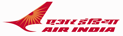 air india swot analysis