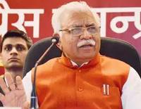 Haryana Announces Scheme For Families