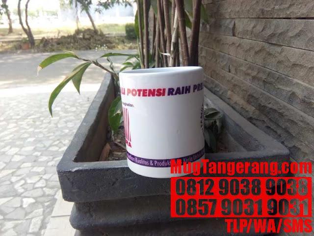 SOUVENIR BAYI 1 BULAN DI BANDUNG JAKARTA