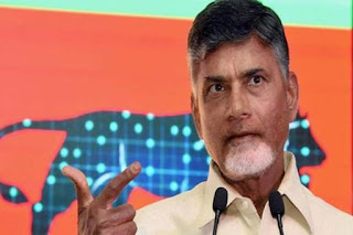 Amaravati to find place in World's Top 5 Cities | Andhra News Daily