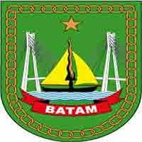 Gambar untuk Hasil Tes Kompetensi Dasar (TKD) CAT CPNS 2014 Kota Batam