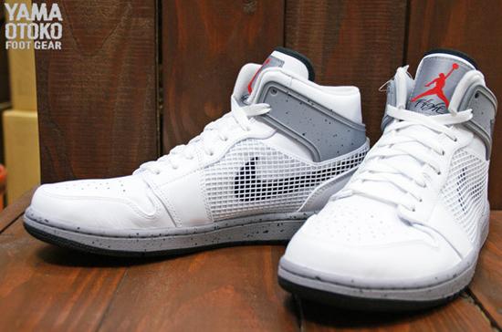 new style 3f8d4 cc417 ajordanxi Your #1 Source For Sneaker Release Dates: Air Jordan 1 ...