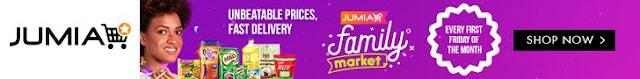 http://c.jumia.io/?a=27903&c=284&p=r&E=kkYNyk2M4sk%3d&ckmrdr=https%3A%2F%2Fwww.jumia.com.ng%2Ffamily-market%2F&utm_source=cake&utm_medium=affiliation&utm_campaign=27903&utm_term=