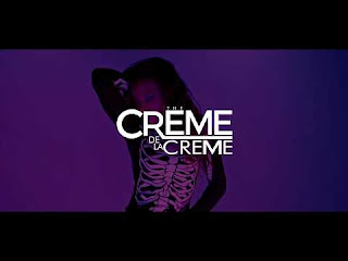 Audio | Creme De La Creme Ft Shia & The Kansoul - Kufa Juu | Mp3 Download
