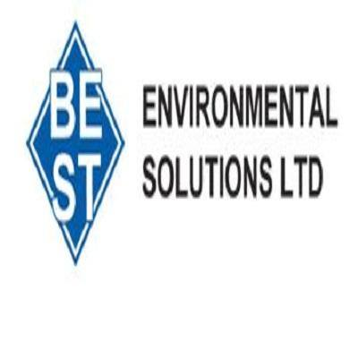 BEST ENVIRONMENTAL SOLUTIONS LTD