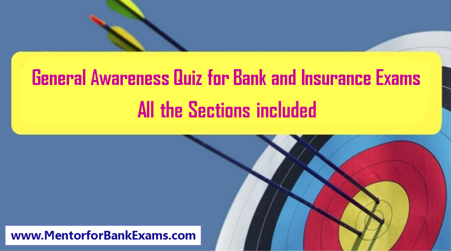 cloze test for bank po exams pdf
