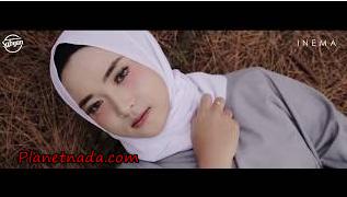 download lagu Ya maulana nissa sabyan Mp3