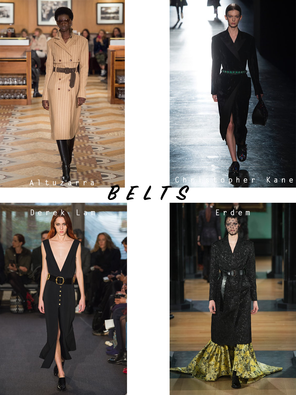 autumn-winter-2018-trends-to-wear-now