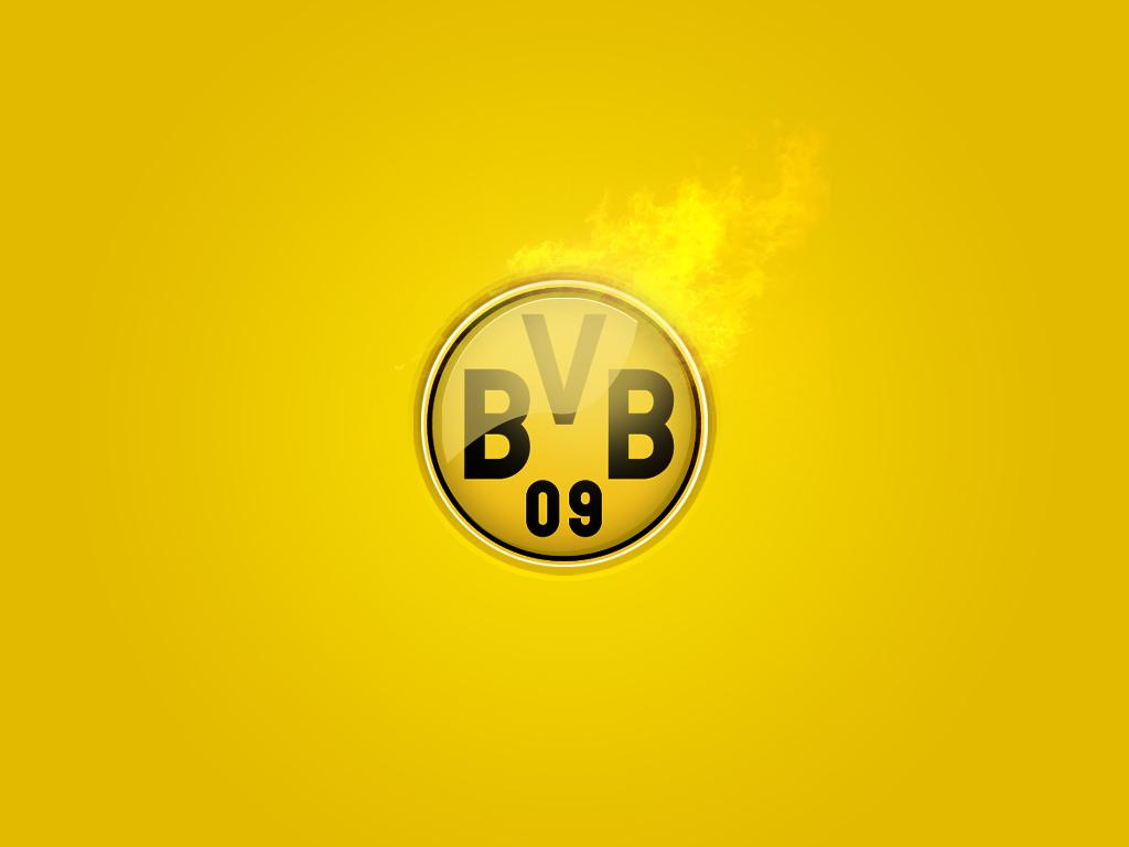 Palace India Dortmund