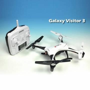 Drone Canggih Dengan Harga Murah dan Terjangkau