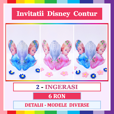 http://www.bebestudio11.com/2017/10/invitatii-gemeni-2-ingerasi-disney.html