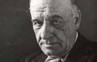José Ortega y Gasset -Tomo VIII (1958-1959). Obras Completas de Ortega y Gasset - 8