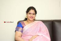 Actress Raasi Latest Pos in Saree at Lanka Movie Interview  0269.JPG
