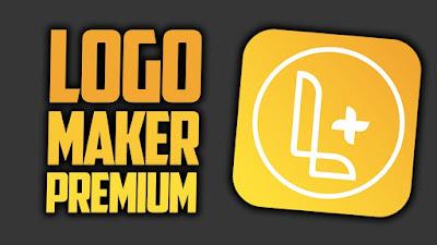 تطبيق تصميم الشعارات, تطبيق Logo Maker Plus للأندرويد, تطبيق Logo Maker Plus مدفوع للأندرويد, تطبيق Logo Maker Plus مهكر للأندرويد