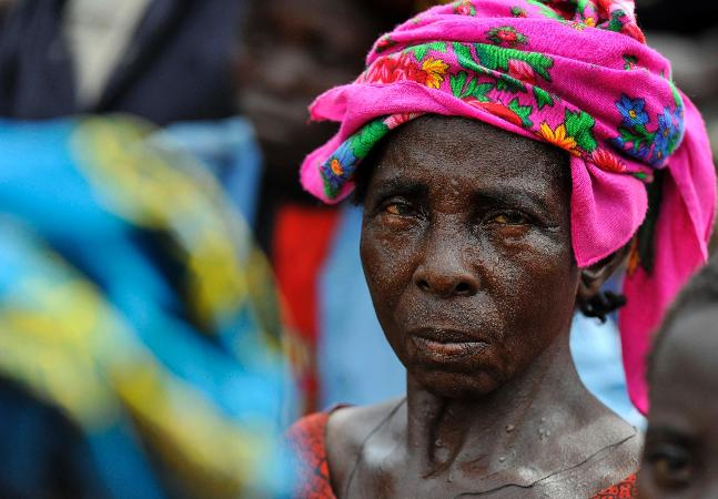 Image result for bassa tribe in nigeria