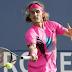 Στέφανος Τσιτσιπάς: Παίζει στον τελικό του Rogers Cup ανήμερα των γενεθλίων του (video)