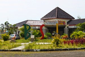 Waterboom-Bojongsari-Indramayu