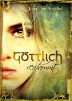 http://myreadingpalace.blogspot.de/2016/11/rezension-gottlich-verdammt.html