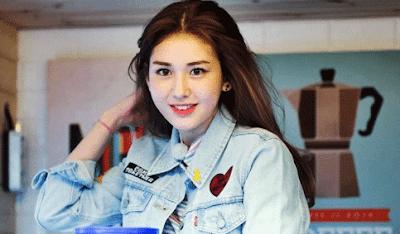Ini Dia Cara Cantik Seperti Wanita Korea