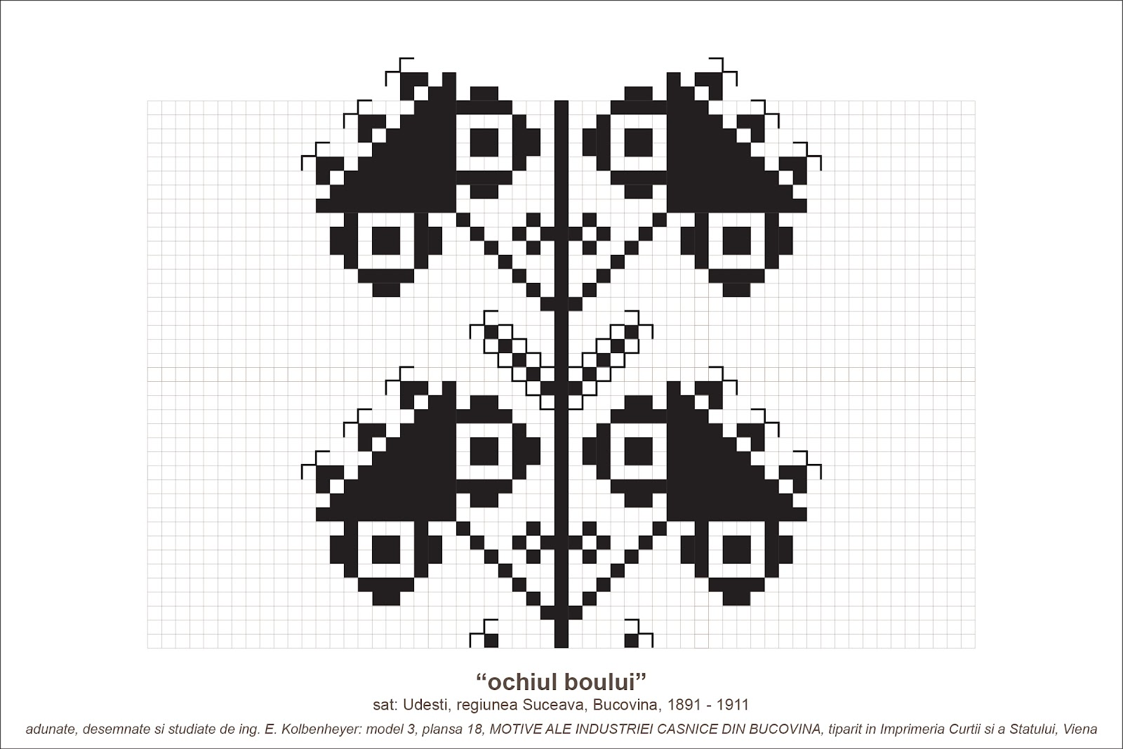 Bmw 745i Oem Stereo Wiring Diagram Diagram