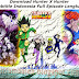 Download Anime Hunter X Hunter Subtitle Indonesia Full Episode Lengkap