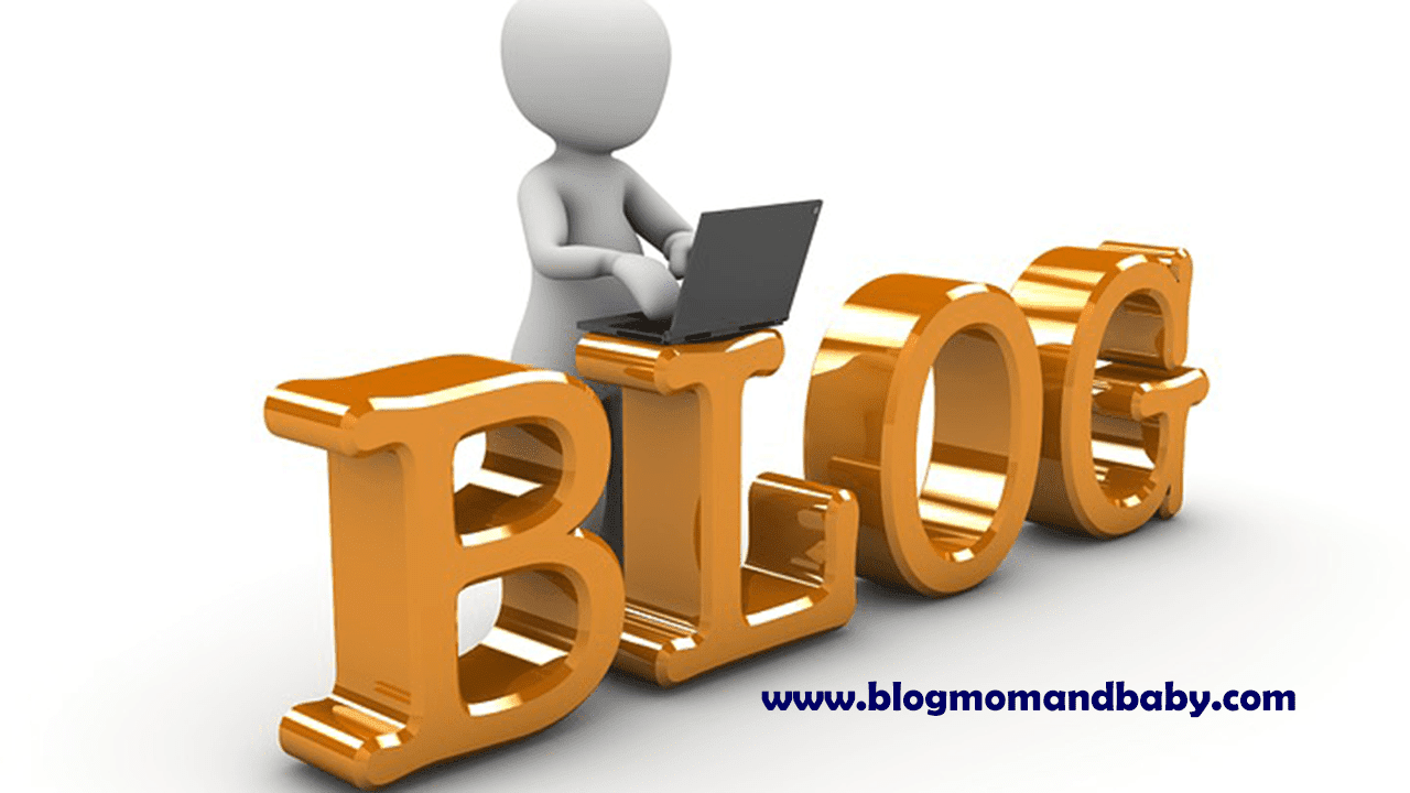Strategi Cara Membuat Blog Berkualitas