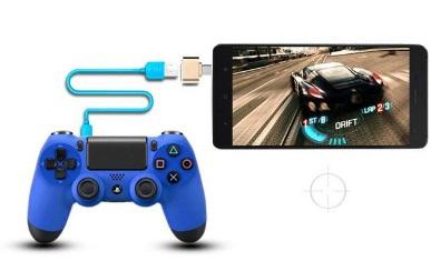 Hp Xiaomi Yang Support Fitur USB OTG