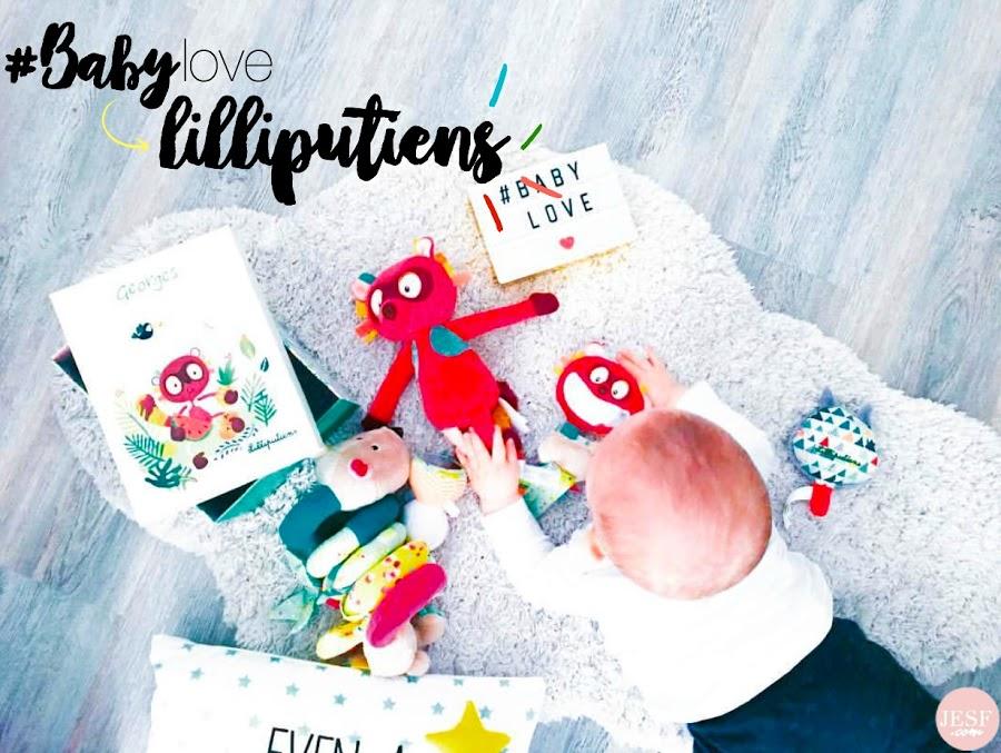 http://www.julieetsesfutilites.com/2017/09/avis-jouets-lilliputiens-enfant.html