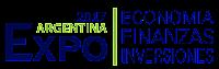 ExpoEFI 2017