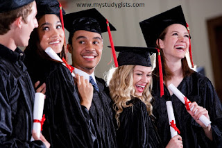 scholarships for masters degree program in UK