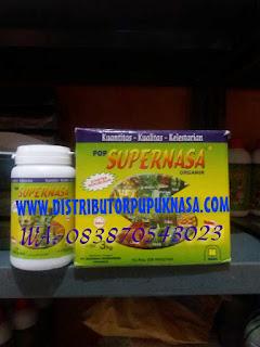 http://www.distributorpupuknasa.com/2018/03/pupuk-penyubur-tanaman-sengon.html
