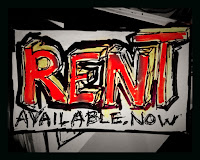 Available Rent, Jobs, Leasing Companies and the Best Real Estate, Hiring Now and Rental, Storage Unit Employment Oportunities