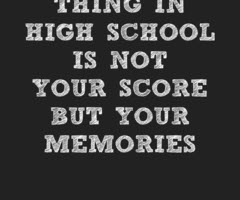 Quotes On School Life Memories Quotes About School Li...