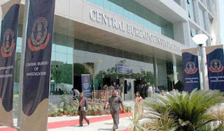 cbi-raid-on-more-than-20-locations-in-chit-fund-case