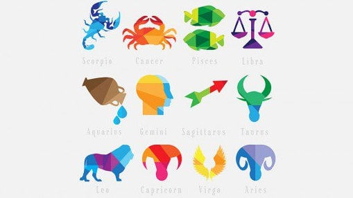 Zodiac Signs The Most Frank