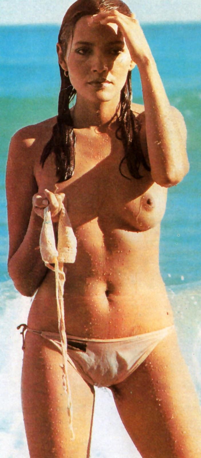 Hot nude celebs tumblr