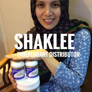 Pengedar Shaklee Kuching; Shaklee kuching; Shaklee miri; Shaklee Samarahan; Shaklee Sarawak
