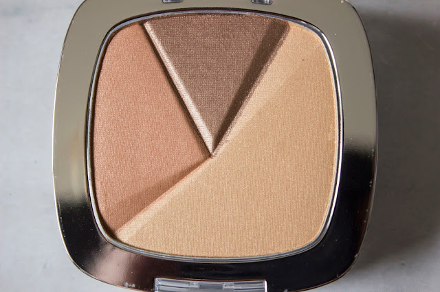 Accord Parfait Highlight L'Oréal