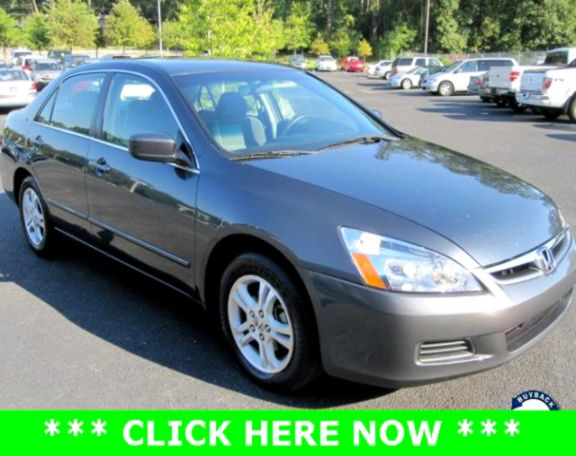 Honda Accord 2006 For Sale >> Used Honda Accord 2006 For Sale Opera Wallpapers
