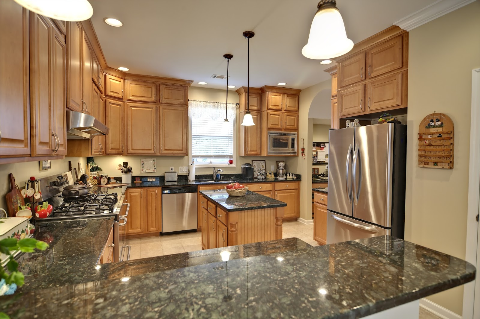 company directories: kitchen remodeling st louis mo