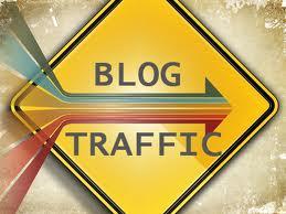 tips mudah meningkatkan pengunjung blog anda