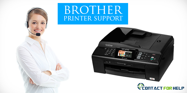 BROTHER MFC420CN DRIVERS DOWNLOAD FREE