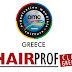 Το HAIRPROF CLUB GREECE περήφανο μέλος της OMC!