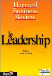 Télécharger Livre Gratuit Le Leadership pdf